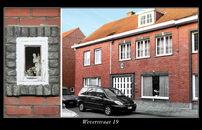 Weversstraat