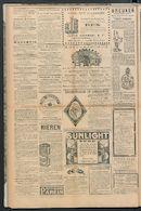 Het Kortrijksche Volk 1914-06-07 p6