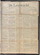 De Leiewacht 1924-07-21