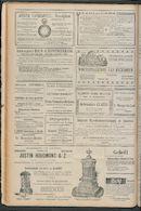 Het Kortrijksche Volk 1911-10-22 p4