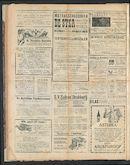 Het Kortrijksche Volk 1924-12-21 p4