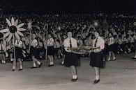 VKSJ Pioentjes 1961 - 1962 (45).jpg