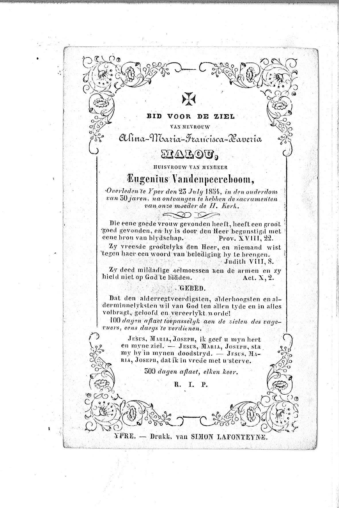 Alina-Maria-Francisca-Xaveria-(1854)-20121008124128_00060.jpg