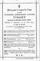 Thérèse-Joséphine-Louise(1892)20120621134457_00076.jpg