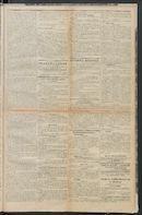 Het Kortrijksche Volk 1914-09-06 p3