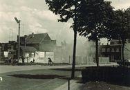Sint-Jansplein