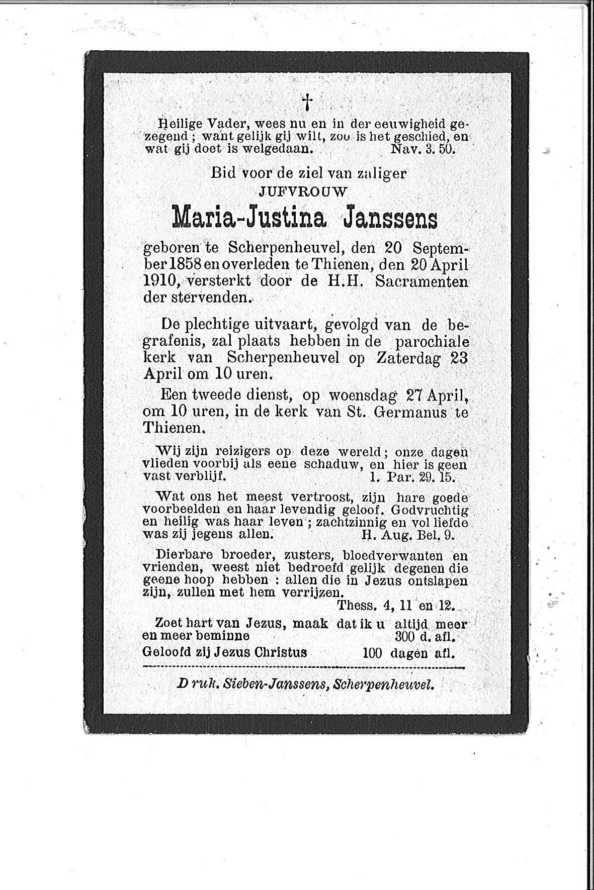 Maria-Justina(1910)20150428111135_00027.jpg
