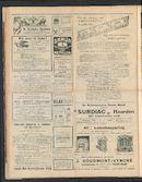 Het Kortrijksche Volk 1925-09-20 p4