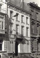 Doorniksewijk 14