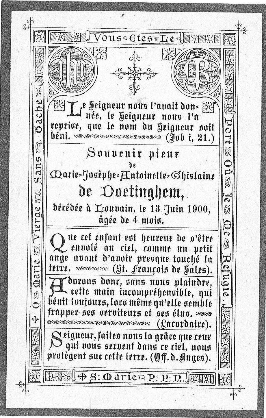 Marie-Josèphe-Antoinette-Ghislaine-(1900)-20120817110443_00034.jpg