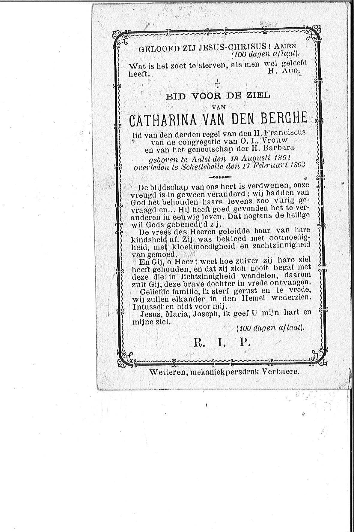 Catharina(1893)20150731132931_00146.jpg