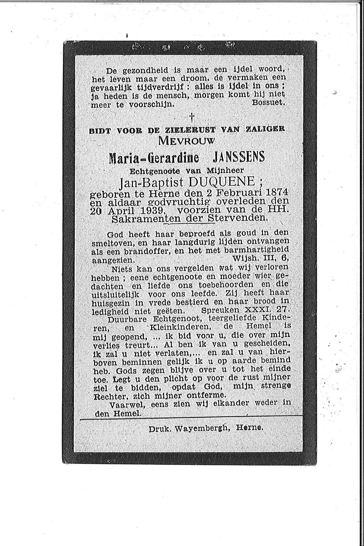 Maria-Gerardine(1939)20150428111135_00014.jpg
