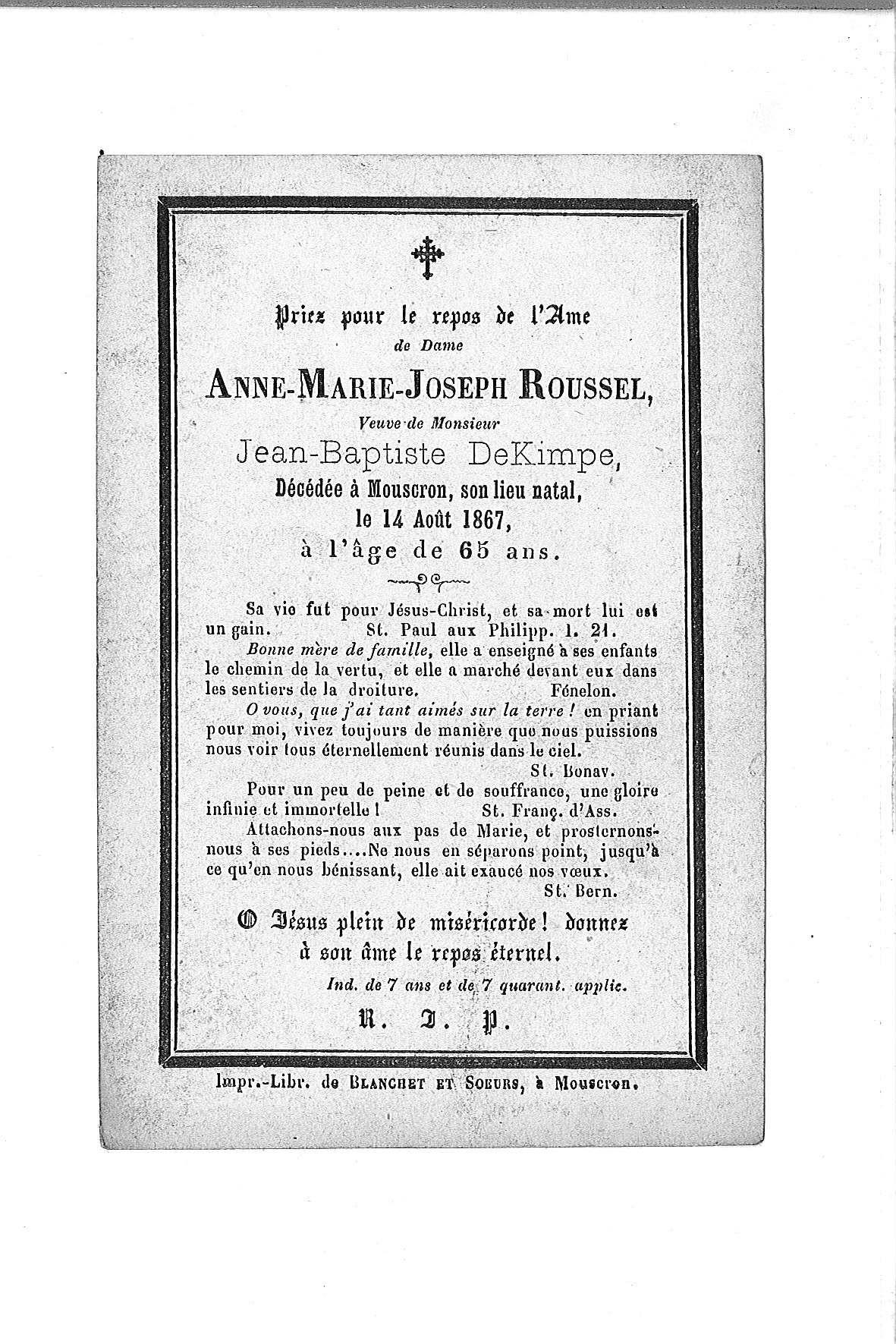 Anne-Marie-Joseph(1867)20120605094744_00010.jpg