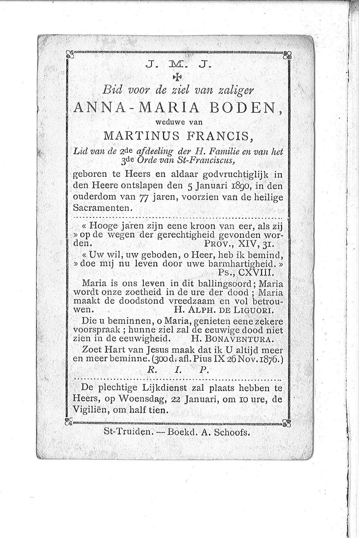 Anna-Maria(1890)20110311132340_00036.jpg
