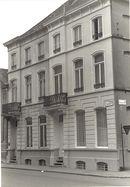 Gentsestraat 16