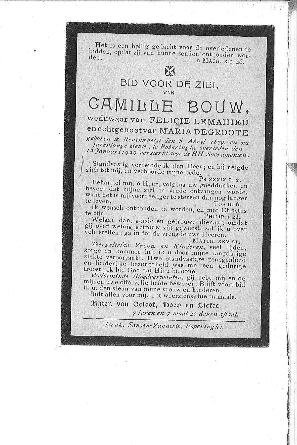 Camille (1920) 20110712125805_00081.jpg