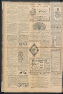 Het Kortrijksche Volk 1914-05-31 p6