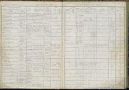 1880_16_042.tif