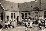 VKSJ Pioentjes 1961 - 1962 (34).jpg