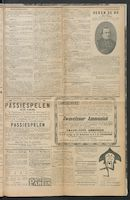 Het Kortrijksche Volk 1914-04-19 p5