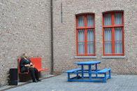 stadhuis-kortrijk-elke-vermeersch_29671930645_o.jpg