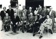 Comité West-Vlaamse textieldagen
