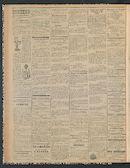 Gazette Van Kortrijk 1914-02-22 p2