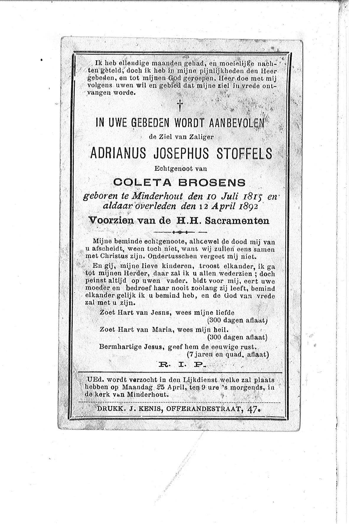 Adrianus-Josephus(1892)20100628094308_00024.jpg
