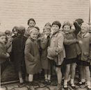 VKSJ Pioentjes 1961 - 1962 (35).jpg