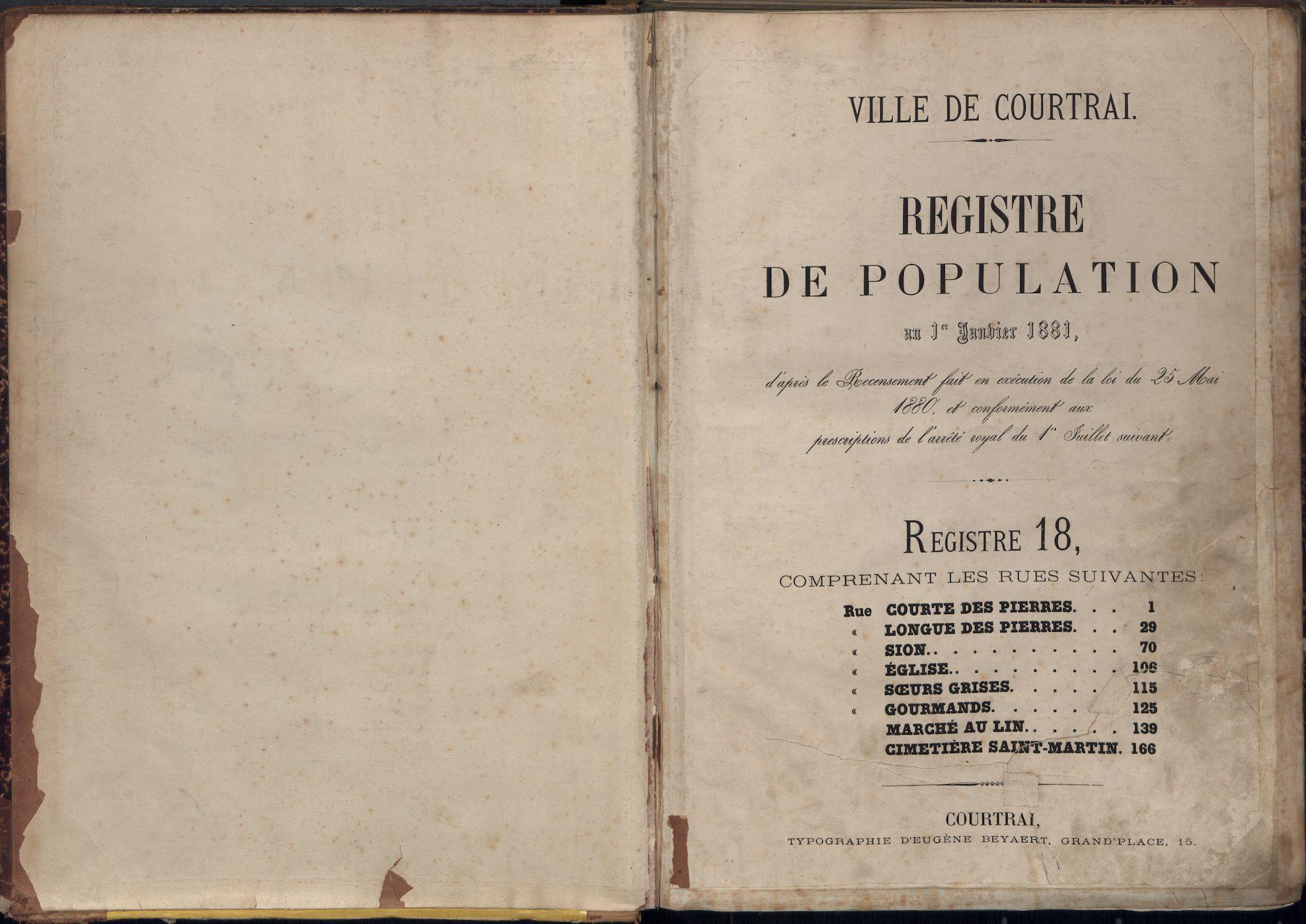 1880_18_000.tif