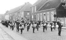 Fanfare Sint-Jan Marke