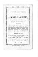 Auguste-Jean (1871) 20120309134858_00033.jpg