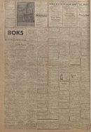 Kortrijksch Handelsblad 5 mei 1945 Nr36 p2