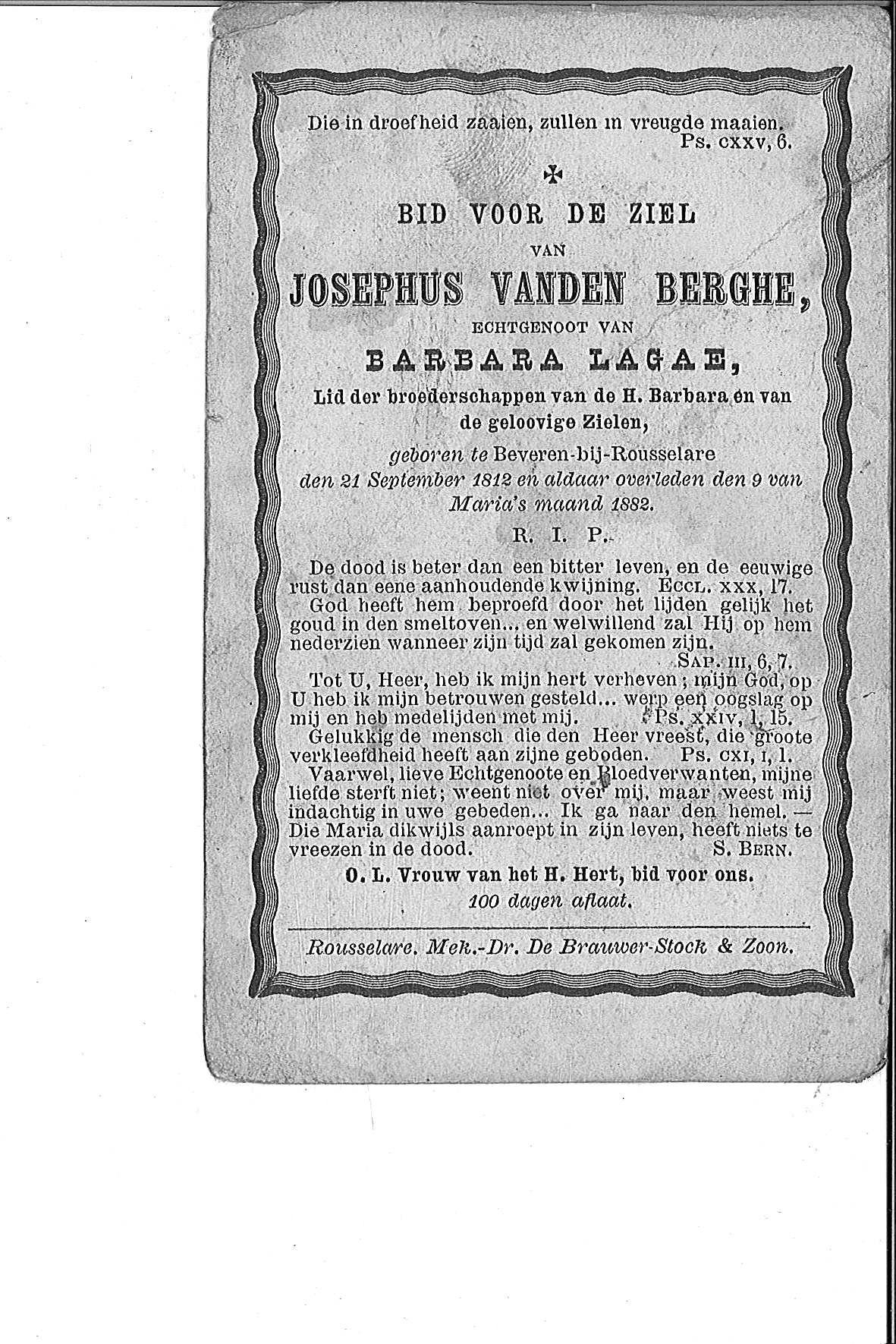 Josephus(1882)20150806133810_00087.jpg
