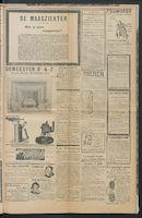 Het Kortrijksche Volk 1914-04-19 p7
