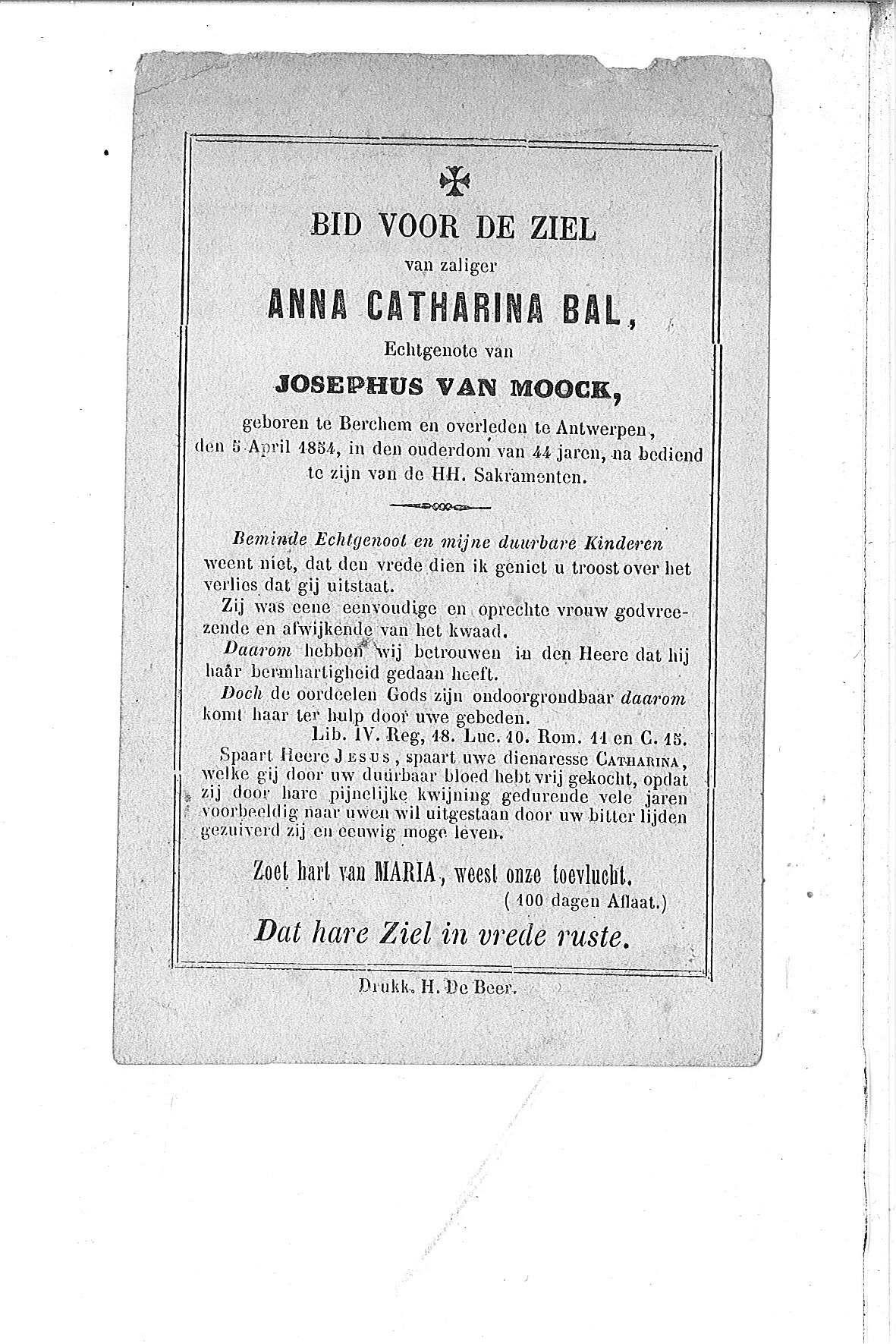 Anna-Catharina(1854)20101006133005_00018.jpg