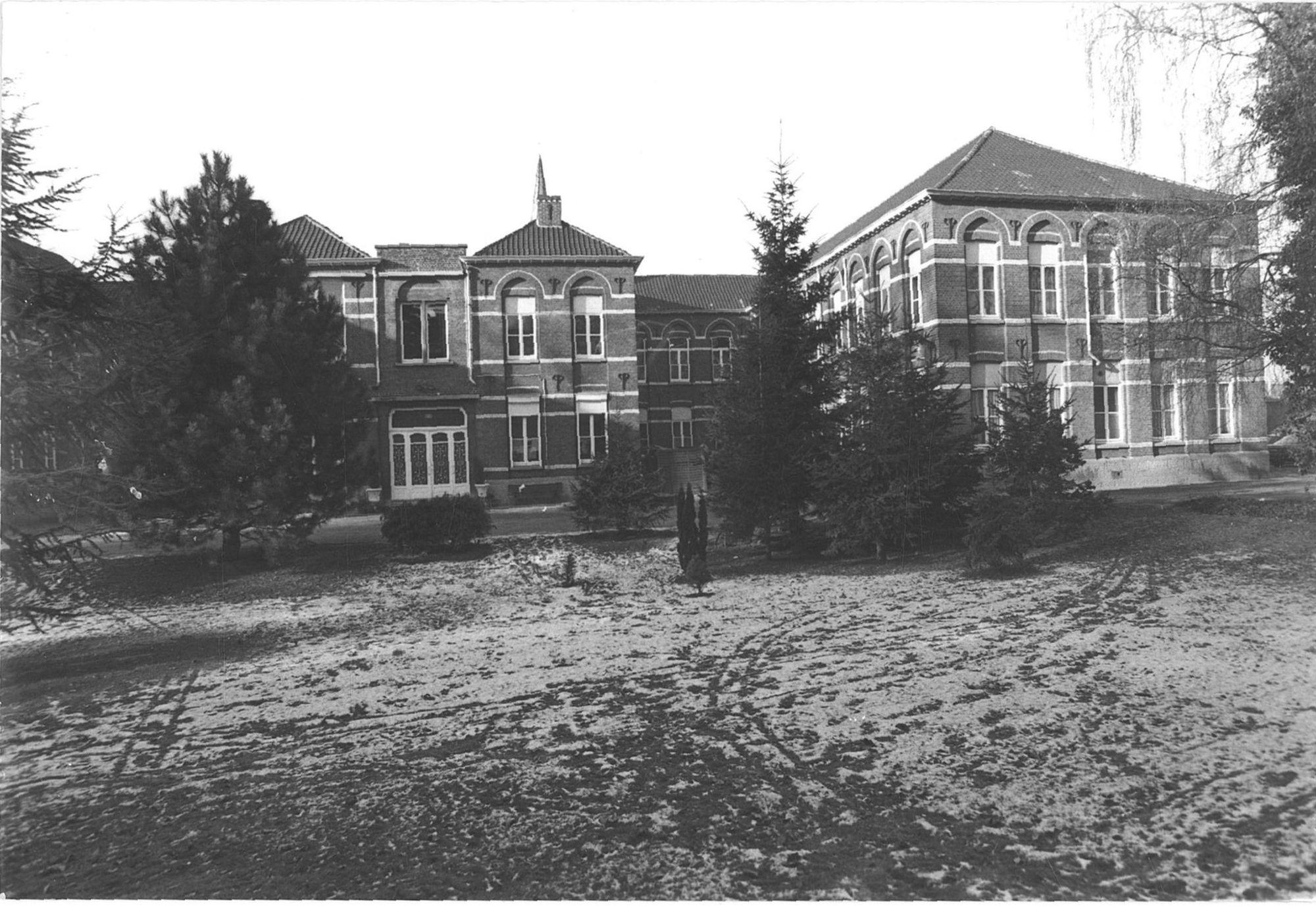Sint-Antoniusinstituut