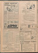 Het Kortrijksche Volk 1932-10-16 p4