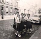 VKSJ Pioentjes 1961 - 1962 (63).jpg