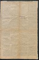 Het Kortrijksche Volk 1914-09-27 p3