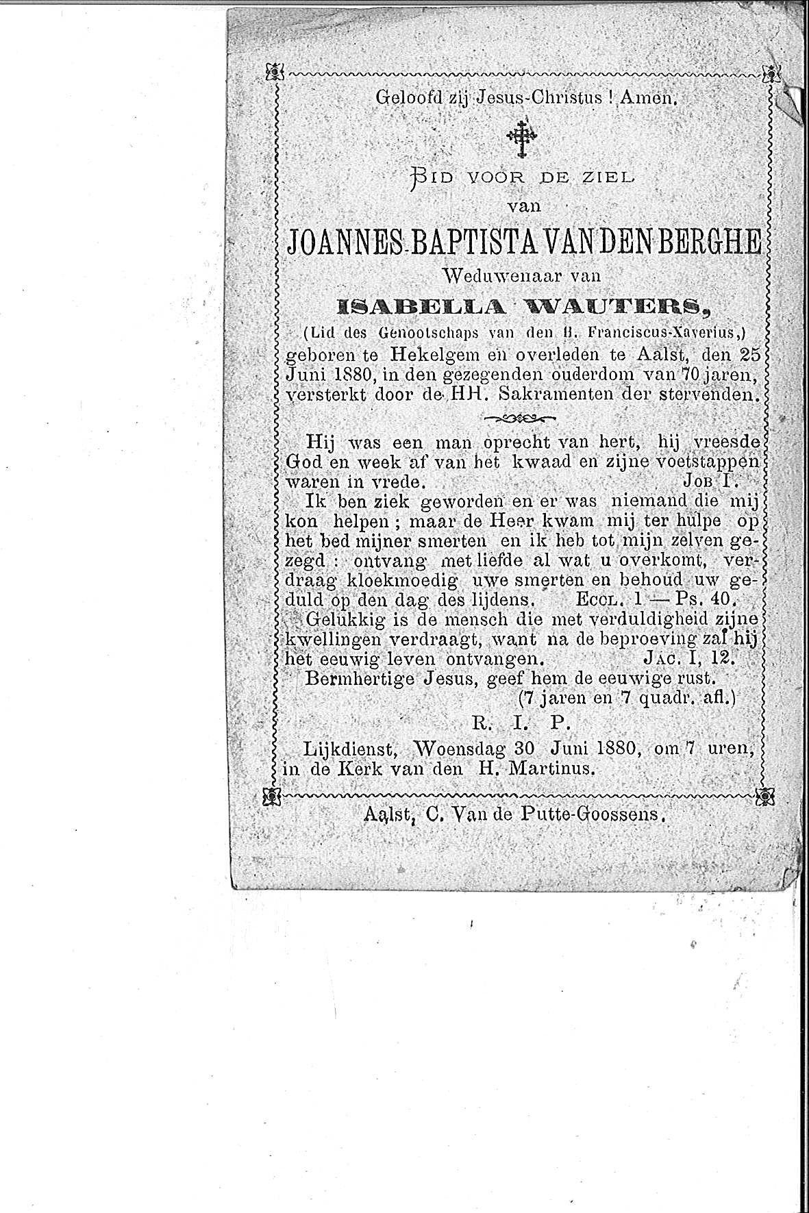 Joannes_Baptista(1880)20150810101333_00076.jpg