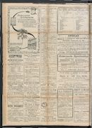 De Leiewacht 1924-06-07 p4