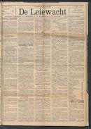 De Leiewacht 1923-06-09