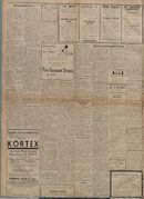 Kortrijksch Handelblad 6 september 1946 Nr71 p2