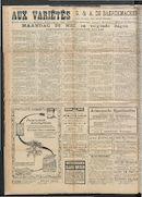 De Leiewacht 1924-05-24 p4