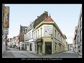 Wijngaardstraat