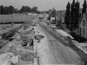 Doorniksesteenweg 1964