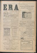 L'echo De Courtrai 1914-08-02 p7