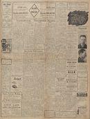 Kortrijksch Handelsblad 8 november 1946 Nr90 p3