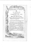 Carolina (1859) 20120305092055_00019.jpg